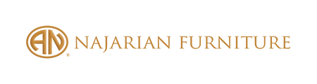 Najarian Furniture